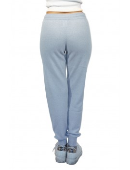 Pantalone con Cannolet