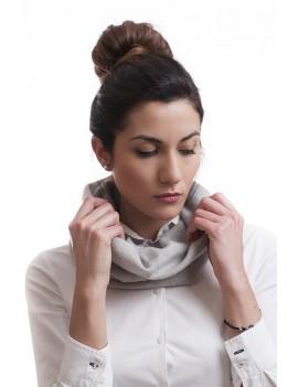 Calentador de cuello