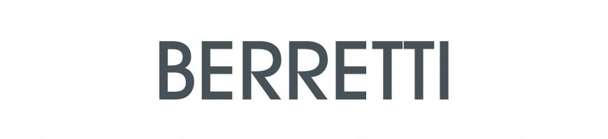 Berretti